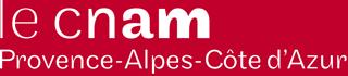 http://www.cnam-paca.fr/images/logo-cnam-paca.png